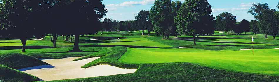 Golf Clubs, Country Clubs, Golf Courses in the Bethlehem, Lehigh Valley PA area