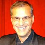 Dr. Andrew Scarpati