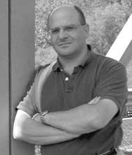 Mark Feffer